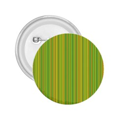 Green lines 2.25  Buttons