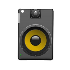 Audio Loadspeaker Activ iPad Mini 2 Hardshell Cases
