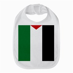 Palestine Flag Amazon Fire Phone