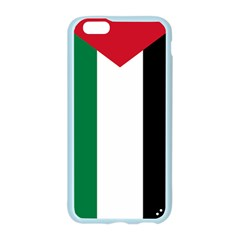 Palestine flag Apple Seamless iPhone 6/6S Case (Color)