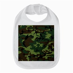 Camouflage Green Brown Black Amazon Fire Phone