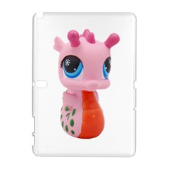 Dragon Toy Pink Plaything Creature Galaxy Note 1
