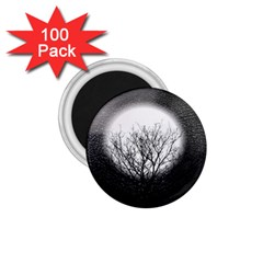 Starry Sky 1.75  Magnets (100 pack)