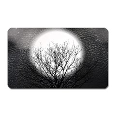 Starry Sky Magnet (Rectangular)
