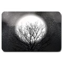 Starry Sky Large Doormat