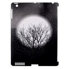 Starry Sky Apple Ipad 3/4 Hardshell Case (compatible With Smart Cover)