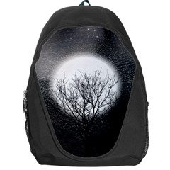 Starry Sky Backpack Bag