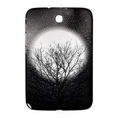 Starry Sky Samsung Galaxy Note 8 0 N5100 Hardshell Case
