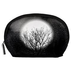 Starry Sky Accessory Pouches (Large)