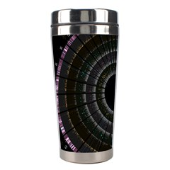 Circos Comp Inv Stainless Steel Travel Tumblers