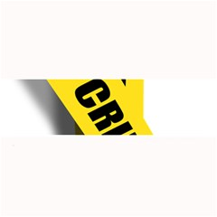 Internet Crime Cyber Criminal Large Bar Mats