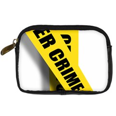 Internet Crime Cyber Criminal Digital Camera Cases