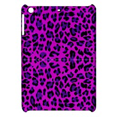 Pattern Design Textile Apple iPad Mini Hardshell Case