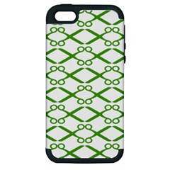 Wallpaper Of Scissors Vector Clipart Apple iPhone 5 Hardshell Case (PC+Silicone)
