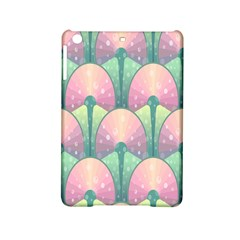 Seamless Pattern Seamless Design iPad Mini 2 Hardshell Cases