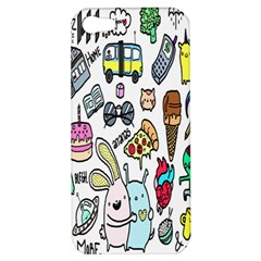 Story Of Our Life Apple iPhone 5 Hardshell Case