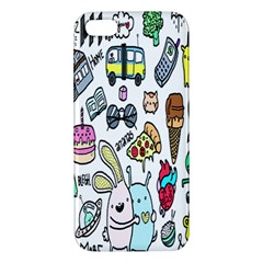 Story Of Our Life Apple iPhone 5 Premium Hardshell Case