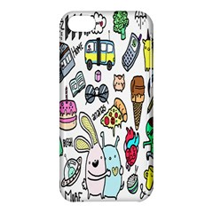 Story Of Our Life Apple iPhone 5C Hardshell Case