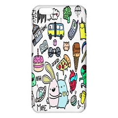 Story Of Our Life iPhone 6 Plus/6S Plus TPU Case