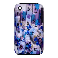 Advent Calendar Gifts Iphone 3s/3gs