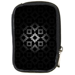 Antique Backdrop Background Baroque Compact Camera Cases