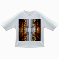 Architecture Facade Buildings Windows Infant/Toddler T-Shirts