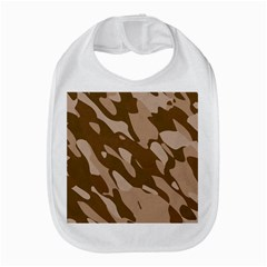 Background For Scrapbooking Or Other Beige And Brown Camouflage Patterns Amazon Fire Phone