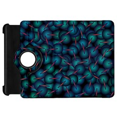 Background Abstract Textile Design Kindle Fire HD 7