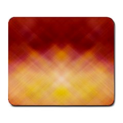 Background Textures Pattern Design Large Mousepads