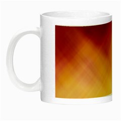 Background Textures Pattern Design Night Luminous Mugs