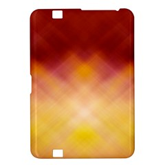 Background Textures Pattern Design Kindle Fire HD 8.9