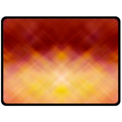 Background Textures Pattern Design Double Sided Fleece Blanket (large)