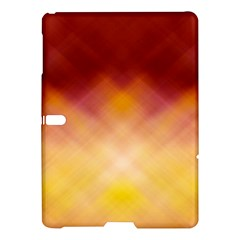 Background Textures Pattern Design Samsung Galaxy Tab S (10.5 ) Hardshell Case