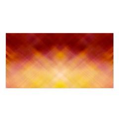 Background Textures Pattern Design Satin Shawl