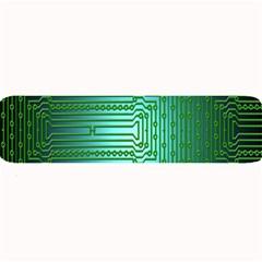Board Conductors Circuits Large Bar Mats