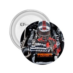 Car Engine 2.25  Buttons
