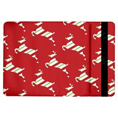 Christmas Card Christmas Card Ipad Air Flip