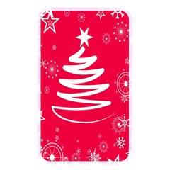 Christmas Tree Memory Card Reader