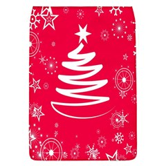 Christmas Tree Flap Covers (l)