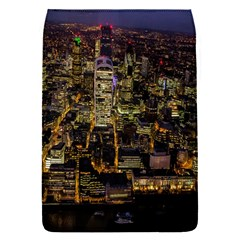 City Glass Architecture Windows Flap Covers (s)