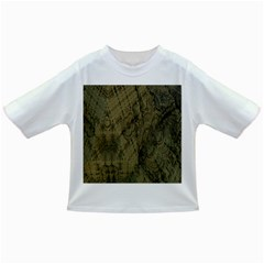 Complexity Infant/Toddler T-Shirts