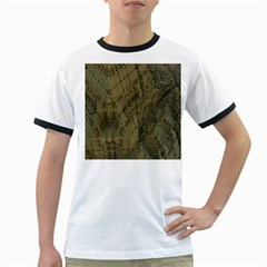 Complexity Ringer T-Shirts