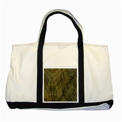 Complexity Two Tone Tote Bag