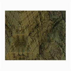 Complexity Small Glasses Cloth (2-Side)