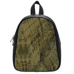 Complexity School Bags (Small)