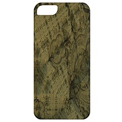 Complexity Apple iPhone 5 Classic Hardshell Case