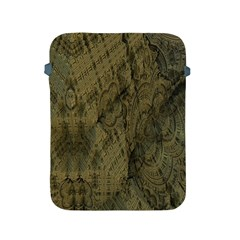 Complexity Apple iPad 2/3/4 Protective Soft Cases