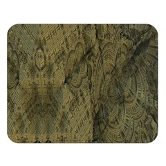 Complexity Double Sided Flano Blanket (Large)