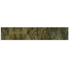 Complexity Flano Scarf (large)