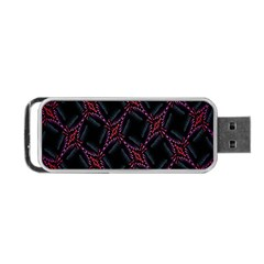 Computer Graphics Webmaster Novelty Portable USB Flash (Two Sides)